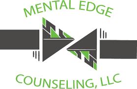 Ada Morris, LCSW — Mental Edge Counseling, LLC.