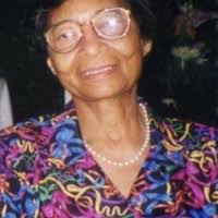 Myra Clark Obituary - Bloomfield, Connecticut | Legacy.com
