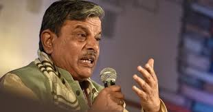MeToo: RSS leader Dattatreya Hosabale tweets in support of women ...
