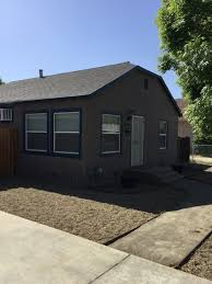 house for in turlock house for