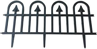 Amazon Com Border Fences