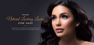 celebrity makeup artist los angeles