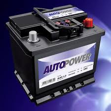 Battery Guru car battery delivery in Dubai give an assortment of ...
