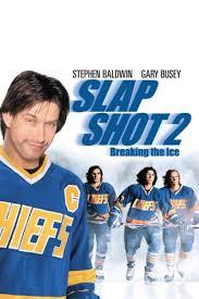 Slap Shot 2: Breaking the Ice (2002) - Stephen Boyum, Steve Boyum   Review    AllMovie