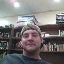 Dustin Dean (dustindean94) on Pinterest