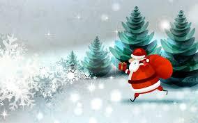 خلفيات كريسماس