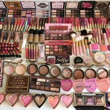 whole cosmetics suppliers in