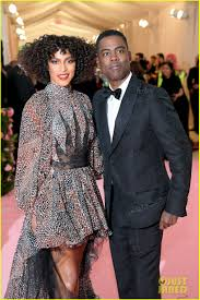 Dominic West & Chiwetel Ejiofor Bring Special Dates to Met Gala 2019!:  Photo 4286167 | 2019 Met Gala, Chiwetel Ejiofor, Chris Rock, Desiree  Gruber, Dominic West, Frances Aaternir, Kyle MacLachlan, Martha West,