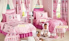 fairy party kids homechoice kids