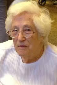 Ada Clark Obituary - Falls Church, VA
