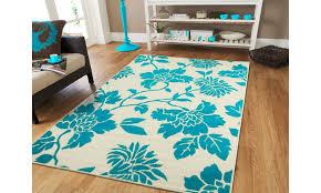 modern living room rug 8x10