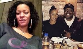 Method Man Family: Wife, Kids, Siblings, Parents - BHW in 2020   Method  man, Method man redman, Man and wife