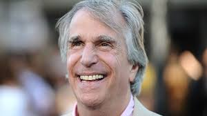 5 Too-Cool Facts About Henry Winkler | Mental Floss