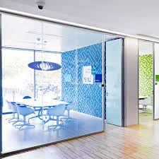 17 best smart switchable glass images