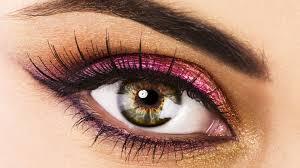 beautiful eyes makeup free hd