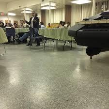 """Myke Bizzell on Twitter: """"Dr. Bernadette Glover teaching on ambition. Luke  14:11 & Phil 3:3-11 http://t.co/n7YvBCnt46 http://t.co/w6mDd5CuK0"""""""