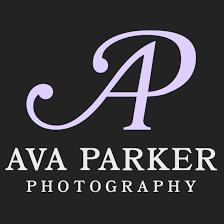 Ava Parker
