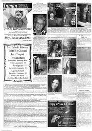 Newspaper Archive Mt. Pulaski Illinois ...