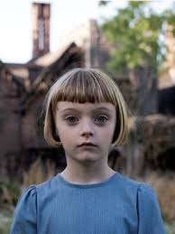 Abigail Dudley | The Haunting of Hill House | FANDOM Powered By Wikia