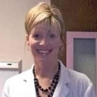 Abby Wood - Professor of Nutrition in Dallas, Texas, United States of  America | eMedEvents