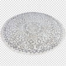 carpet mat oriental rug pile