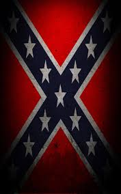 hillbilly flag wallpapers top free