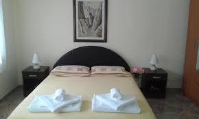 Apartment Adela Prices, photos, reviews, address. Montenegro