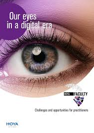 pdf hoya white paper our eyes in a