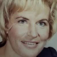 HILDA HOWARD Obituary - Toronto, Ontario | Legacy.com