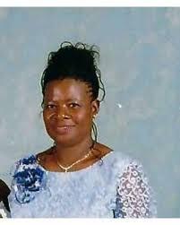 Remembering Patsy Jordan | Barbados Obituaries & Memorials