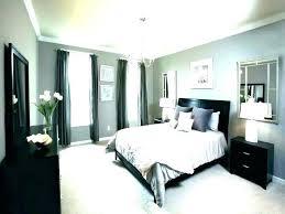 maroon color bedroom ideas gray and
