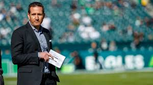 9-year-old Writes Letter to Howie Roseman About Who Eagles Should Draft in  2020 – NBC10 Philadelphia
