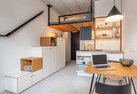 Image result for Student Apartments