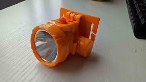 Bán sỉ Giá Rẻ LED Li ion Coreless Sạc Cắm Trại Đèn Pha Shop Cam YJM  4030|cắm trại đèn pha|có thể sạc lại đèn phađèn pha có thể sạc lại -  AliExpress