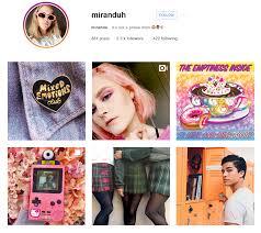 goal: be a dictator's wife (sims 2 + instagram (14/?) antonio ...