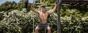 when to take bcaa maximuscle maximuscle
