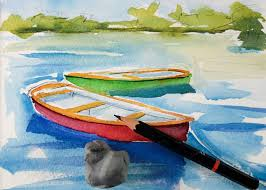 Image result for watercolor pencil drawings \
