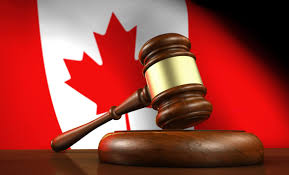 Canada To Form New Self-Regulatory Body for Immigration Consultants - Canada Immigration and Visa Information. Canadian Immigration Services and Free Online Evaluation.