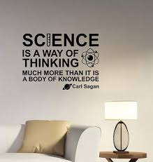 Thinking Tools South Africa Buy Thinking Tools Online Wantitall