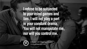lying cheating husband quotes quotes on cheating boyfriend