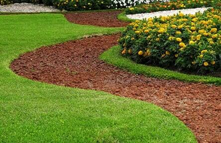 """Image result for York County Landscapers"""""""