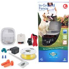 Petsafe In Ground Radio Fence On Sale Healthypets