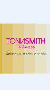 Tonia Smith FitWorld - Home | Facebook