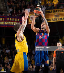 Adam Hanga, #8 of FC Barcelona in action during the 2019/2020 Turkish...  News Photo - Getty Images