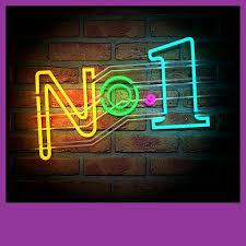 neon live wallpapers