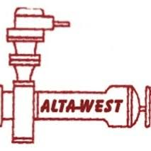 Alta-West Hydrant & Hottapping Service - HighRiverOnline.com