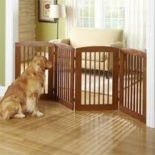 Wooden Indoor Dog Gates Ideas On Foter