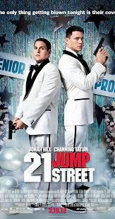 21 Jump Street (2012) - Full Cast & Crew - IMDb