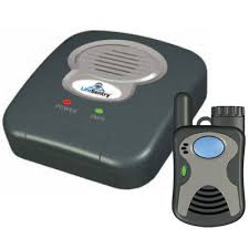 lifesentry 37911 programmable 2 way