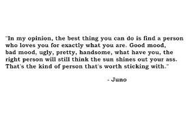 quotes cinta foto fanpop